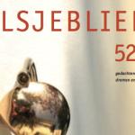 Alsjeblieft – 52 Lefjes