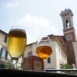 Zin in Toscane: La vita é bella