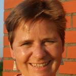 Ellen van Dijk | Rotterdam | Woerden