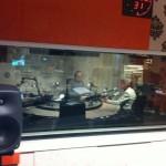 Radio 1 | over levenskunst en ons dagelijks gedoe