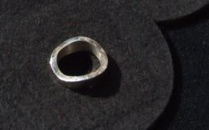 ring oke - 04