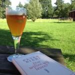 Zin in Limburg: Bourgondisch bezinnen