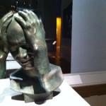 Denkstof – socratisch gesprek