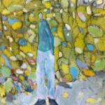Marco Lituani, La Scuola academie voor levenskunst, Delft, filosofie, zingeving