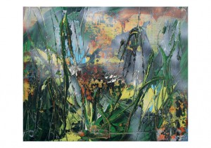 LAS010 HR WTK kunstkaart 1310