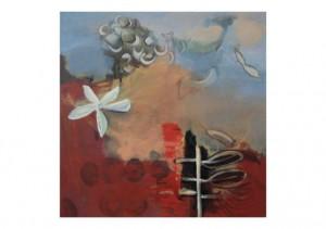 Hanny Reneman, Zin in kunst, la scuola, academie voor levenskunst