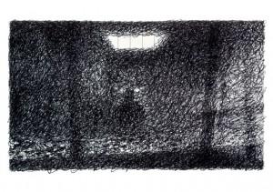 LAS010 HR WTK kunstkaart 133