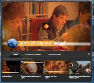 Spirit24