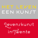 Levenskunst in Twente, La Scuola, academie voor levenskunst