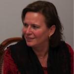 Marian Saarloos | Den Haag