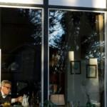 Intermezzo | Ontbijtbekentenis