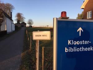 Klooster Wittem, La Scuola