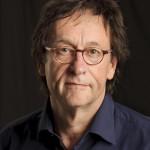 Hans Vonk, Steunpunt Levenskunst