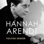 17.10 Ontmoeting met Hannah Arendt