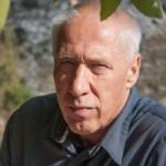 Joep Dohmen verzorgt 7e levenskunstlezing