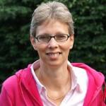 Anke de Jong-Koelé | Zeist