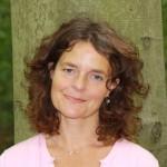 Heidi Vijverberg   Den Haag