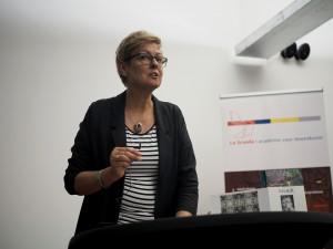 Ria Pool Meeuwsen, Renze Koenes