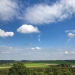Zin in Limburg | Loslaten