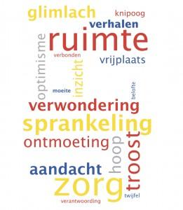LaScuola.nl Verwondering