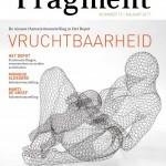 Fragment Geboortelijkheid, Het Depot