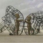 Meesterschap in leiderschap, Socrates, Plato en Kessels'kralenspel