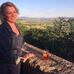 ReisAdviseur Toscane