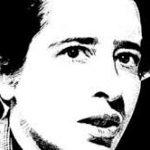 Hannah Arendt | haar leven